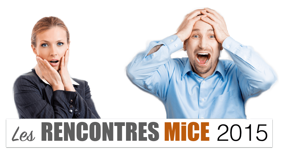 LogoRENCONTRES.3