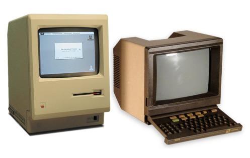 mac.minitel