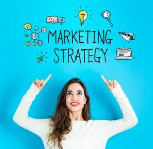 marketing-300x292