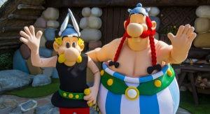 asterix-300x163
