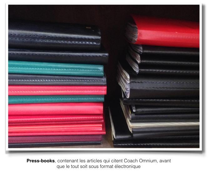 press.books