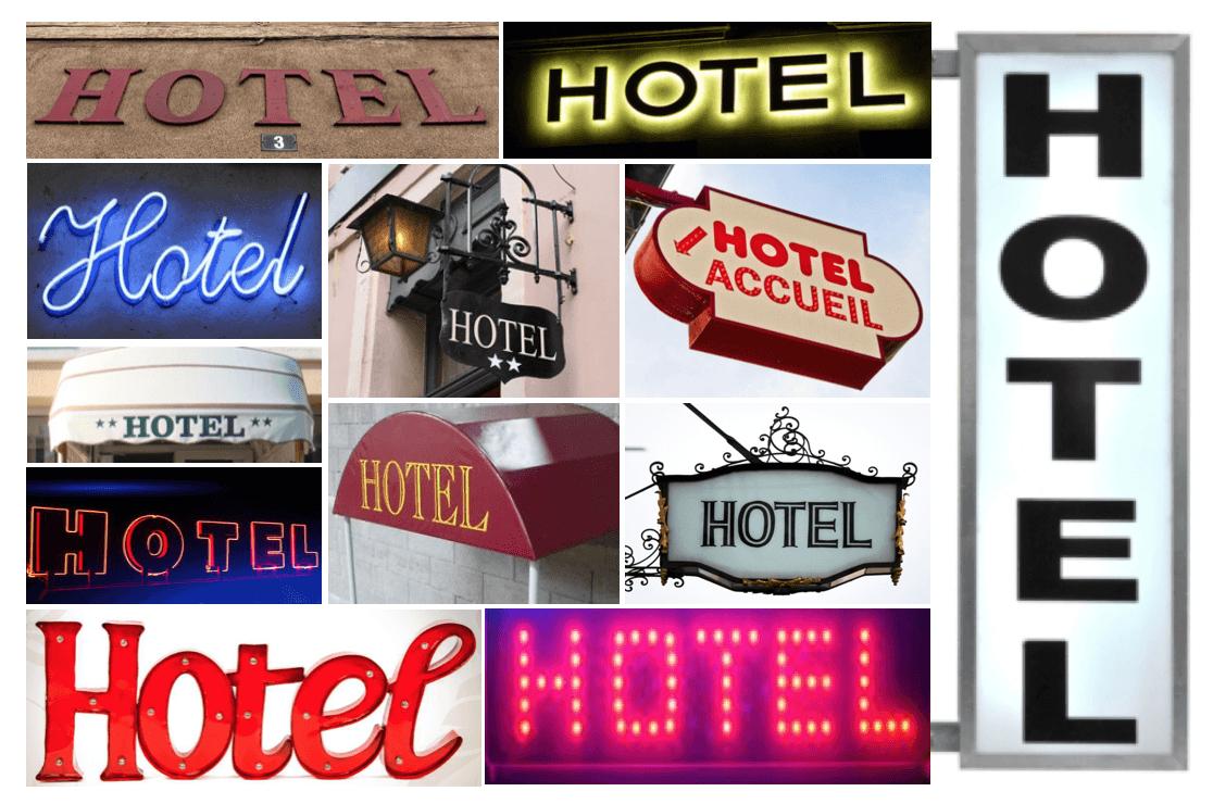 enseignes.hotels