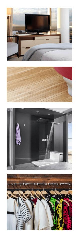 choix.chambres