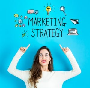 marketing-300x292